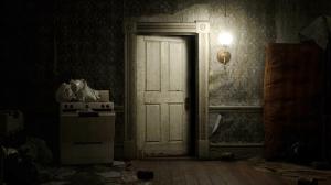resident_evil_7_eerie
