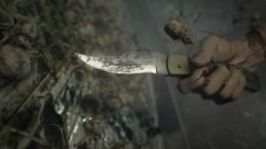 resident_evil_7_knife