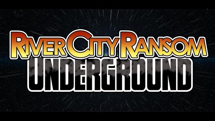 river_city_ransom_underground_logo